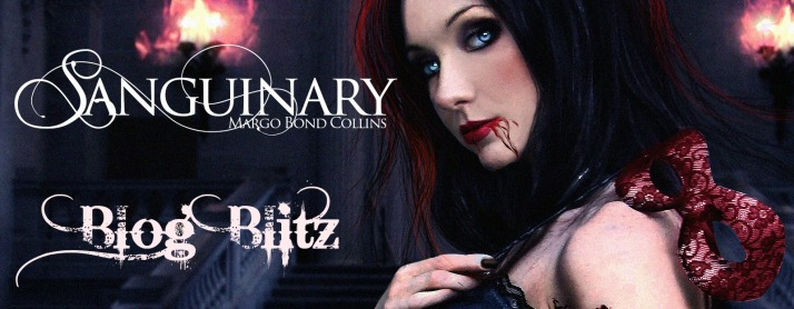 Blog Blitz Banner nd