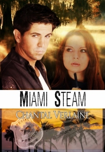 CV_MiamiSteam (440x640)