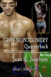 GriffMontgomery_Quarterback_LRG