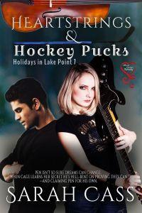 HeartstringsandHockeyPucks_LG