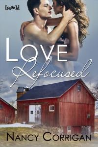 NC_love refocused_coverin