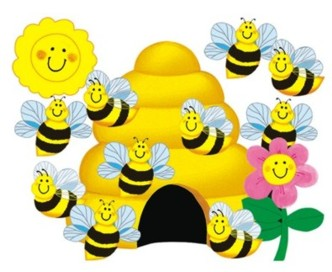 bees04-01