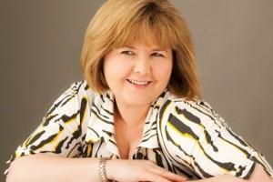 Carolyn Wren