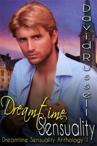 Dreamtime sensuality (1)