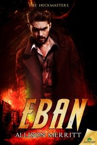Eban300