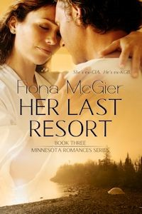 Her Last Resort_200x300_dpi72