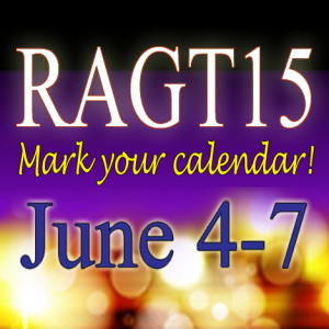 RAGT15