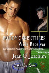 BuddyCarruthers_WideReceiver_LRG