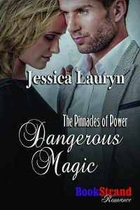 DangerousMagic_Cover1