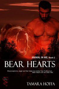 BearHearts_fullres