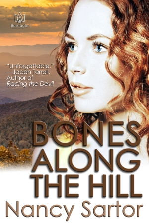 Bones Along the Hill_covertheone