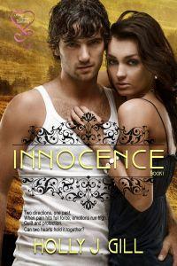 Innocence_LRG