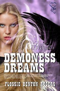 DemonessDreams_fullres
