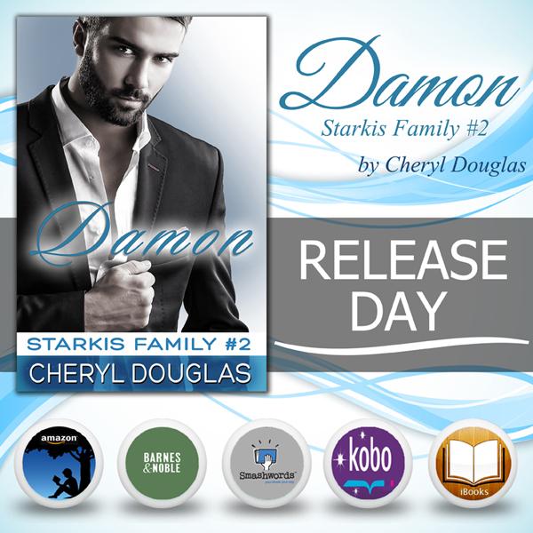 Damon Release Graphic copy - small