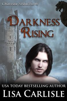 DarknessRising