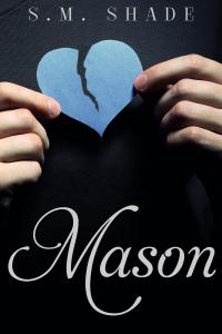Mason E-Book Cover