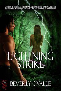 4352c-lightningstrike_lrg