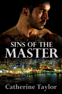 sins of the master