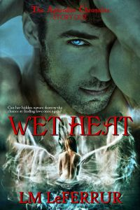 WetHeat_LRG
