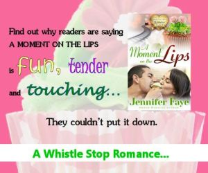 Whistle Stop 2 - FB Post 14
