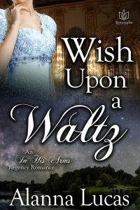 WishUponAWaltz_cover