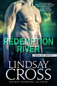 LindsayCross_RedemptionRiver_HR