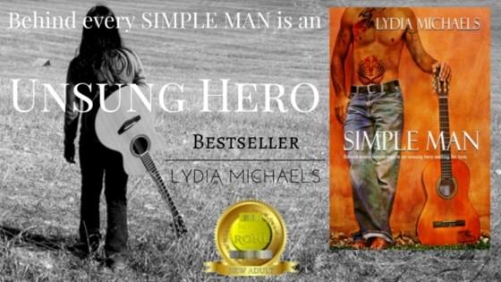 LM SM best seller