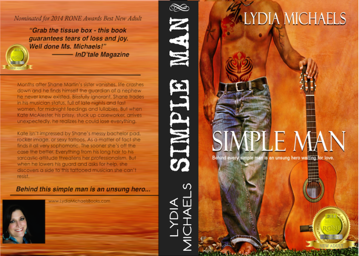 LM SM full cover