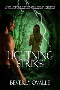 LightningStrike_fullres