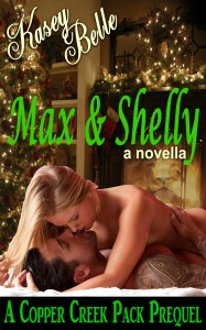 Max & Shelly final small