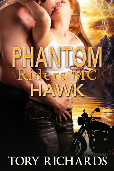 Phantom Riders MC Hawk #14b copy Final (small).jpg2