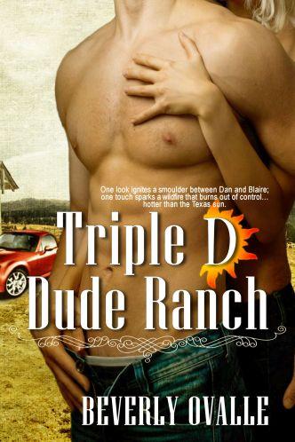 TripleDDude Ranch_fullres