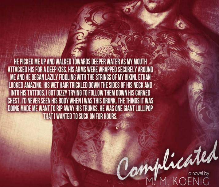 Complicated Teaser1