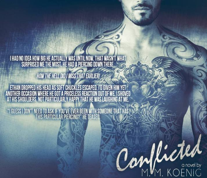 Conflicted Teaser1