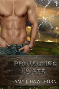 ProtectingKateFinal2-50