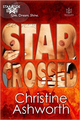 Starcrossed cover (1)