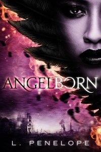 Angelborn-v2B-final-max
