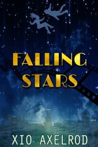 FallingStars_cover(1)