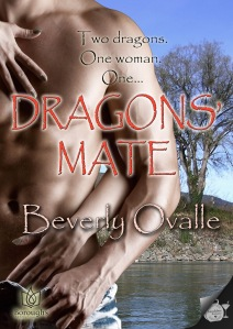 be297-dragons2bmate_finalcover