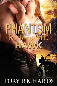 Phantom Riders MC Hawk #14b copy Final (small).jpg2_1