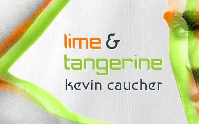 LimeAndTangerine_Banner-640