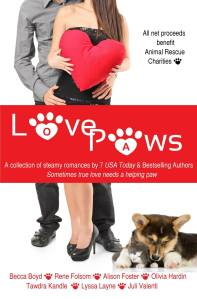LovePawsCover