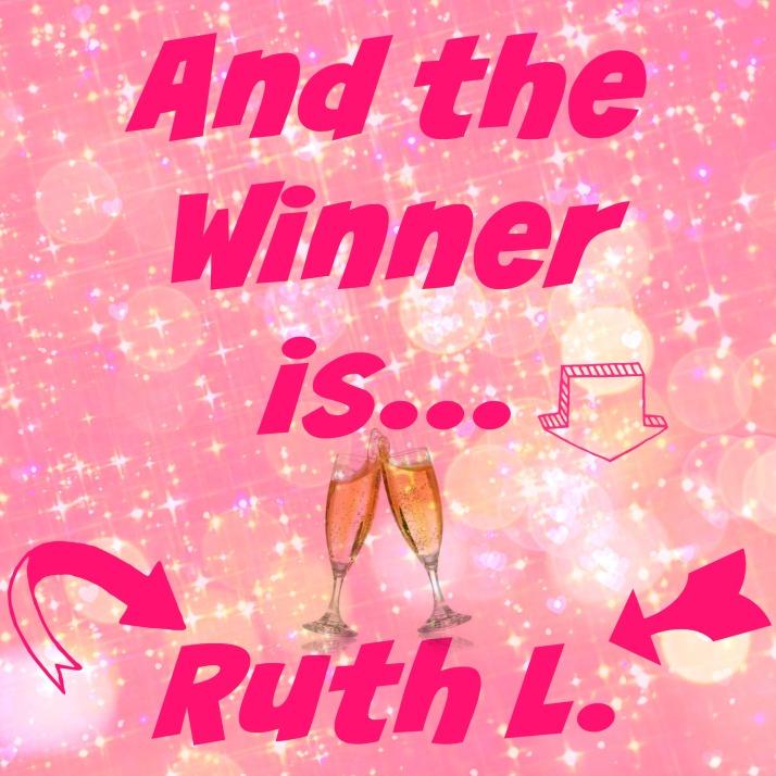 Ruth L