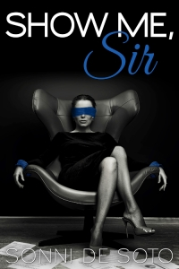 Show-Me-Sir-Kindle