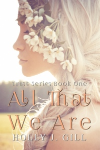3rd pictire All That We Are Ebook 1024-800