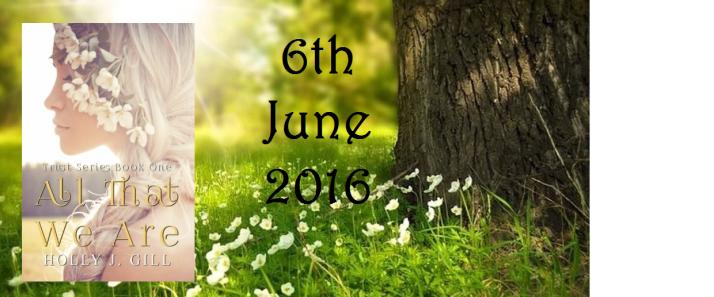 6th June Release