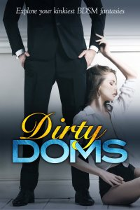 dirtydoms