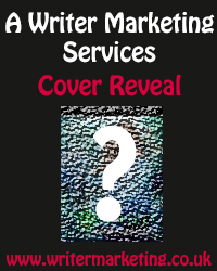 coverreveal_abbeymacmunn