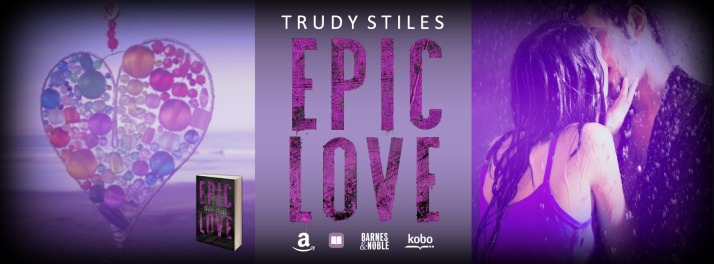 epic-love-fb-cover-4