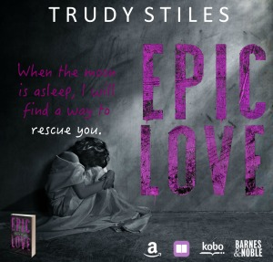 epic-love-trailer-new
